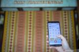Mengangkat potensi UMKM bersama BNI di Sulawesi