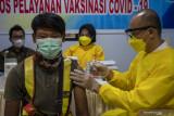 Wamenkeu: Anggaran impor vaksin COVID-19 pada 2021 capai Rp47 triliun