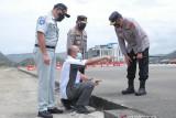 Kabarhakam minta pengamanan World Superbike Mandalika fokus dan profesional