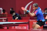 David Jacobs raih perunggu, Indonesia kantongi tiga medali