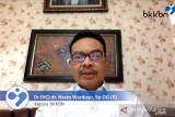 BKKBN: Indonesia sedang bertransisi menuju tahap penuaan penduduk