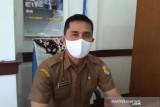 Pasien sembuh dari COVID-19 di Kota Solok bertambah 61 orang