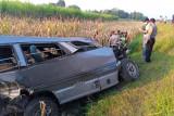 Kecelakaan kereta-mobil renggut satu korban