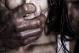 Polisi tangkap remaja diduga cabuli kekasihnya