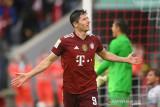 Liga Jerman-Lewandowski kemas trigol, Bayern berondong Hertha 5-0