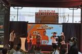 PT Pos Indonesia berinovasi bidik pasar milenial dan keluarga, layani jasa kiriman