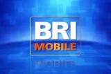 BRI sediakan layanan BRImo mendukung PON XX Papua