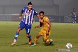 Pelatih Paul Munster tegaskan tak ada pemain bintang di Bhayangkara FC