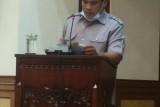 Anggota DPRD Kulon Progo minta pemerintah perluas proyek padat karya