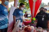 GIPI-Gahawisri mendorong percepatan pembangunan KEK Pariwisata Sulut