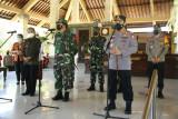 Kapolri apresiasi keterisian isoter Bali terbaik  secara nasional