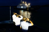 KKP buat tradisi baru apresiasi penjaga laut Nusantara
