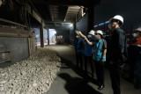 PLN tambah pasokan listrik ke PT Huadi Nickel-Alloy Indonesia