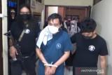 Polisi ungkap penculikan  sopir transportasi daring