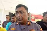 1.000 personel TNI dan Polri bantu pengamanan PON XX di Mimika