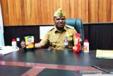 Pemkab Puncak Jaya siapkan satu ton kopi Mulia dukung PON XX Papua