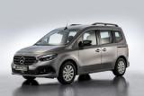 Mercedes-Benz luncurkan kendaraan yang mudah dimodifiksi jadi van camper