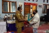 Pemkab Jayawijaya bantu lima komputer STAID Wollo