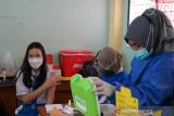 Menyiapkan pelajar Kota Kendari menuju pembelajaran tatap muka