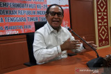 Pemprov NTT belum mau berkomentar soal kasus kerumunan di Semau
