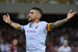 Pellegrini berharap Mourinho bisa bawa Roma menangi trofi