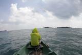 BIG: Jumlah pulau di Indonesia disepakati menjadi 17.000 pulau