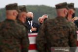 AS akan nilai hubungan Pakistan atas masa depan Afghanistan