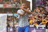 MU bekuk tuan rumah Wolverhampton 1-0