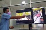 IPB gandeng Udinus bangun robot pemanen buah melon
