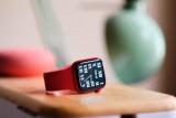 Produksi Apple Watch terpaksa ditunda, ini penyebabnya