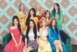 Grup K-Pop fromis_9 akan kembali dengan lagu 'Talk & Talk'