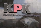 KPK benarkan gelar  OTT di Jatim
