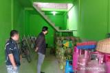 Pertamina Sumbagsel gencarkan sidak harga Elpigi subsidi di pangkalan