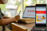 Telkomsel Dukung Kemendikbudristek RI untuk Penyaluran Program Bantuan Kuota Internet Periode September-November 2021