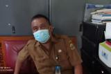 Pasien positif COVID-19 yang jalani isoman tersisa 180 orang di Lebak Banten