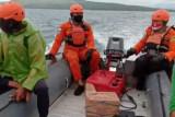 Basarnas Mamuju cari dua nelayan hilang di Majene