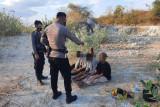 Asyik mabuk obat batuk, 3 remaja di Sumbawa diamankan polisi