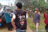Ibu-ibu di Muna Sultra nyaris gulingkan randis dampak jalan tak diaspal