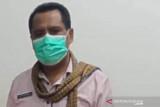 Dinkes Sikka tangani 4.010 anak yang alami kekerdilan