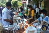 Pemkab Batang gelar lomba inovasi peningkatan ekonomi desa