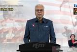 Koalisi PM Malaysia dan kubu oposisi akan tanda tangani pakta kerja sama