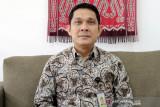 KSP percepat penyelesaian konflik agraria di Jateng