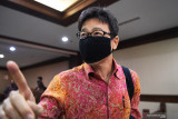 Hakim bebaskan pengusaha Samin Tan soal dakwaan gratifikasi