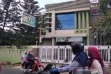Pemkab bentuk tim pemantau pembayaran uang nasabah KSP Giri Muria Group Kudus