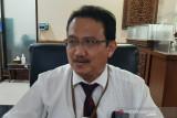 Pakar hukum : Sanksi Dewas KPK terhadap Lili Pintauli terlalu ringan