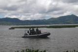 Pangdam XIII/Merdeka buka revitalisasi Danau Tondano