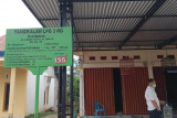 Pertamina imbau warga Musi Rawas Utara beli LPG di pangkalan resmi