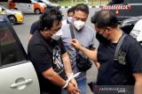 Polisi panggil saksi korban kasus pemerasan pejabat Pemkot Solo