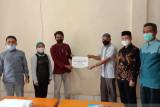 USN Kolaka bantu mahasiswa ikuti PHP2D tingkat Nasional