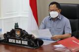 Daerah Jawa dan Bali sudah tidak ada PPKM level 4